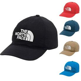 ノースフェイス キャップ 帽子 ユニセックス ブラック/レッド/ネイビー/カーキ/ブルー アンストラクチャード ボールキャップ The North Face Unstructured Ball Cap 送料無料【敬老の日】