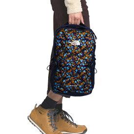 ノースフェイス リュック レディース ジェスター バックパック The North Face Women's Jester Backpack TNF Navy Retro Floral Print / TNF Navy 送料無料