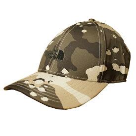 ノースフェイス キャップ 66 クラシック テック キャップ 帽子 The North Face 66 Classic Tech Hat 送料無料