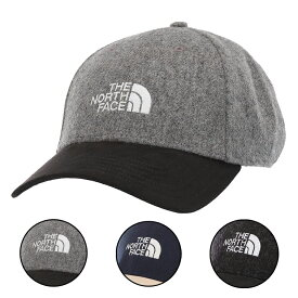 ノースフェイス キャップ メンズ 帽子 マリンタム ボールキャップ メンズ レディース ユニセックス シンプル ロゴ The North Face Marintam Ball Cap