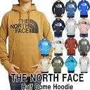 ノースフェイス パーカー メンズ ハーフドーム プルオーバー スウェット パーカー The North Face Men's Half Dome【…
