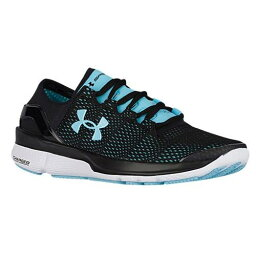 (索取)andaamaredisusupidofomuranningushuzutoreningushuzuaporo 2 Under Armour Womens Speedform Apollo 2..