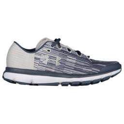 (索取)andaamaredisusupidofomuberoshiti Under Armour Womens Speedform Velociti Apollo Gray Glacier Gray..
