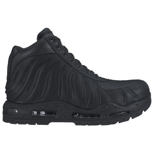 (取寄)Nike ナイキ メンズ フォーム ドーム Nike Men's Foamdome Black Black