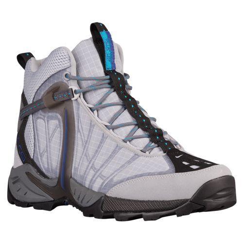 (取寄)Nike ナイキ メンズ エア ズーム タラック ライト Nike Men's Air Zoom Tallac Lite Pure Platinum Blue Lagoon Black Deep Night