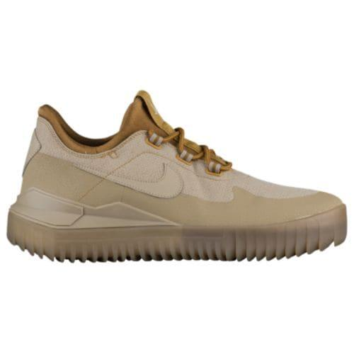 (取寄)ナイキ メンズ エア ワイルド Nike Men's Air Wild Golden Beige Khaki Pale Grey