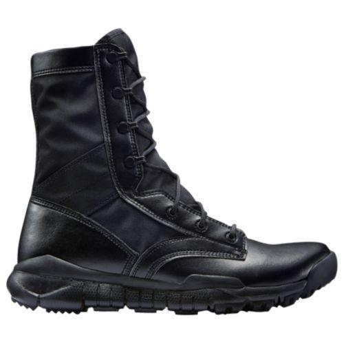(取寄)ナイキ メンズ SFB トレーニング ブーツ Nike Men's SFB Training Boots Black Black