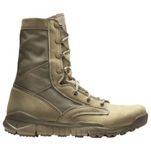 (取寄)ナイキ メンズ SFB トレーニング ブーツ Nike Men's SFB Training Boots British Khaki Desert