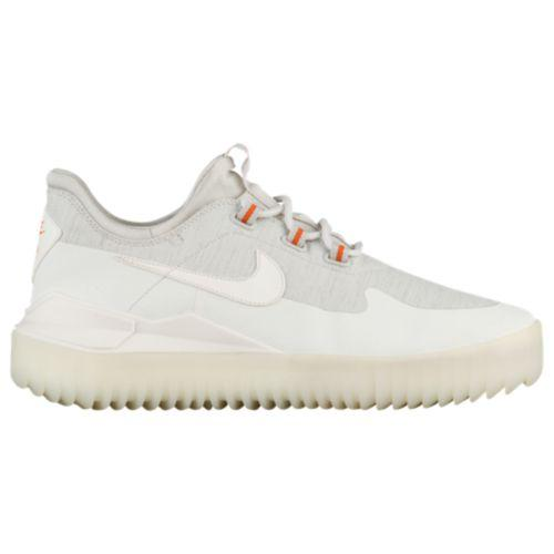 (取寄)ナイキ メンズ エア ワイルド Nike Men's Air Wild Light Bone Sail Sail Terra Orange