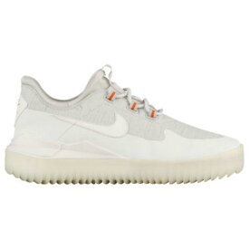(取寄)Nike ナイキ メンズ スニーカー エア ワイルド Nike Men's Air Wild Light Bone Sail Sail Terra Orange