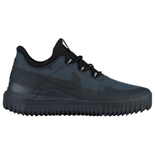 (取寄)ナイキ メンズ エア ワイルド Nike Men's Air Wild Black Anthracite Wolf Grey