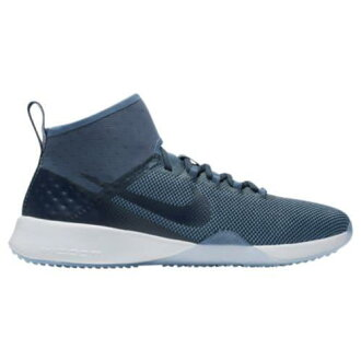 729b5a553ad3 (order) Nike Lady s training shoes air zoom Strong 2 Nike Women s Air Zoom  Strong 2 Diffused Blue Obsidian White