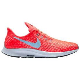 (取寄)ナイキ メンズ スニーカー ランニングシューズ エア ズーム ペガサス 35 Nike Men's Air Zoom Pegasus 35 Bright Crimson Gridiron Gym Red