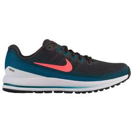 (取寄)ナイキ メンズ エア ズーム ボメロ 13 ランニングシューズ スニーカー Nike Men s Air d273547d5