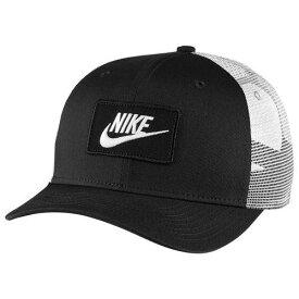 (取寄)ナイキ メンズ クラシック 99 トラッカー キャップ Nike Men s Classic 99 Trucker Cap 2ae2f96c54b