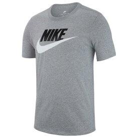 605b39a0730 (取寄)ナイキ メンズ フューチュラ アイコン Tシャツ Nike Men s Futura Icon T-