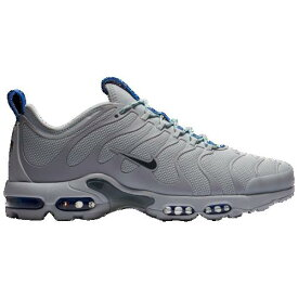 4e4e7fbefc (取寄)ナイキ メンズ エア マックス プラス TN ウルトラ Nike Men's Air Max Plus