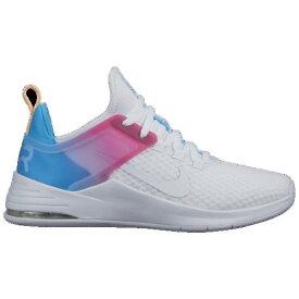 (取寄)ナイキ レディース エア ベラ TR 2 Nike Men's Air Bella TR 2 White Blue Fury Laser Fuschia Melon Tint