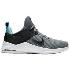 (取寄)ナイキ レディース エア ベラ TR 2 Nike Women's Air Bella TR 2 Cool Grey Black Lt Aqua Vivid Purple
