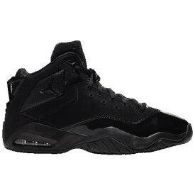 【クーポンで最大2000円OFF】(取寄)ジョーダン メンズ ビーロイヤル Jordan Men's B'Loyal Black Black Black
