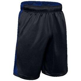"""(取寄)アンダーアーマー メンズ カリー 10"""" エレベイティッド ショーツ Underarmour Men's Curry 10"""" Elevated Shorts Stephen Curry"""