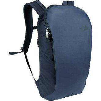 (order) North Face Kabyte backpack The North Face Men's Kabyte Backpack Urban Navy