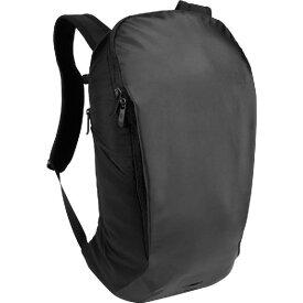 81133d1483 ノースフェイス レディース カバイト 20L バックパック The North Face Women Kabyte 20L Backpack Tnf  Black