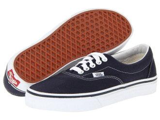 a415134efb (order) Vans (vans) sneakers branchial silkworm Accra six men Vans Men s  Era Core Classics Navy