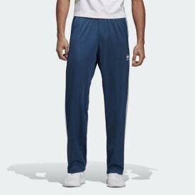 (取寄)アディダス オリジナルス メンズ ファイヤーバード トラック パンツ adidas originals Men's Firebird Track Pants Legend Marine