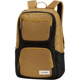 (取寄)ダカイン レディース ジュエル 26L バックパック DAKINE Women Jewel 26L Backpack Tofino