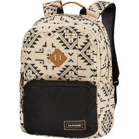(取寄)ダカイン レディース アレクサ 24L バックパック DAKINE Women Alexa 24L Backpack Silverton