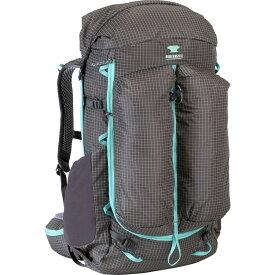 (取寄)マウンテンスミス レディース スクリーム 50LWSD バックパック Mountainsmith Women Scream 50L WSD Backpack Mint