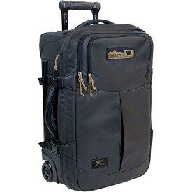 (取寄)マウンテンスミス ユニセックス ボーディング パス FX バッグ Mountainsmith Men's Boarding Pass FX Bag Heritage Black