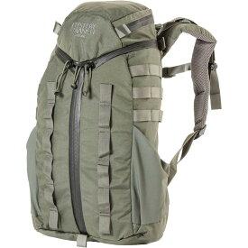 (取寄)ミステリーランチ ユニセックス フロント 19L バックパック Mystery Ranch Men's Front 19L Backpack Foliage