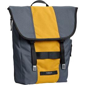 (取寄)ティンバックツー ユニセックス スウィグ ラップトップ バッグ Timbuk2 Men's Swig Laptop Bag Lightbeam