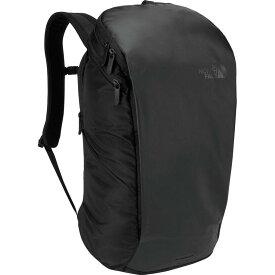 【クーポンで最大2000円OFF】(取寄)ノースフェイス レディース カバン 26L バックパック The North Face Women Kaban 26L Backpack Tnf Black
