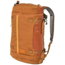(取寄)ミステリーランチ ユニセックス ロボ フリップ 21L バックパック Mystery Ranch Men's Robo Flip 21L Backpack Clay