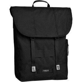 (取寄)ティンバックツー ユニセックス スウィグ ラップトップ バッグ Timbuk2 Men's Swig Laptop Bag Jet Black