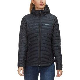 (取寄)マーモット レディース エレクトラ ジャケット Marmot Women Electra Jacket Black