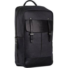 (取寄)ティンバックツー ユニセックス カスク 16L バックパック Timbuk2 Men's Cask 16L Backpack Black