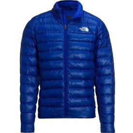 (取寄)ノースフェイス メンズ シエラ ピーク ダウン ジャケット The North Face Men's Sierra Peak Down Jacket Tnf Blue