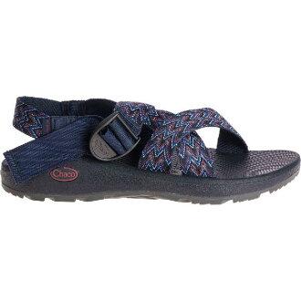 635e991a9969cb JETRAG Rakuten Ichiba Shop  (order) Chaco men mega Z cloud sandals Chaco  Men s Mega Z Cloud Sandal Motif Navy