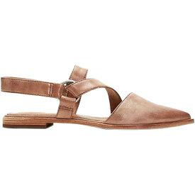 (取寄)フライ レディース ケンジー ストラッピー ハーネス カジュアル シューズ Frye Women Kenzie Strappy Harness Casual Shoe Sand