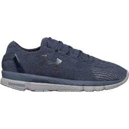 (索取)andaamamenzusupidofomusuringushottoranningushuzu Under Armour Mens Speedform Slingshot Running S..