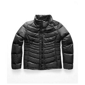 (取寄)ノースフェイス レディース アコンカグア 2 ジャケット The North Face Women's Aconcagua II Jacket Shiny Asphalt Grey 送料無料