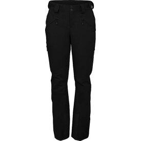(取寄)ノースフェイス レディース レナド パンツ The North Face Women's Lenado Pant TNF Black