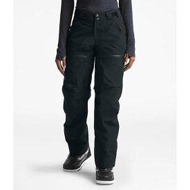 (取寄)ノースフェイス レディース ロストレイル パンツ The North Face Women's Lostrail Pant TNF Black