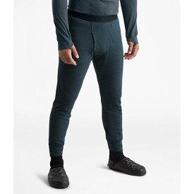 (取寄)ノースフェイス メンズ ウォーム ウール ブレンド ブーツ タイト The North Face Men's Warm Wool Blend Boot Tight Urban Navy Heather 送料無料