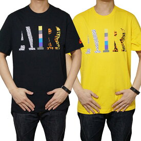 NIKE ナイキ メンズ Tシャツ AIRロゴ ヘリテージ エアマックス Tシャツ Nike Heritage Air Max T-Shirt
