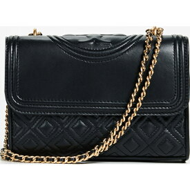 bc44bedfe088  クーポンで最大2000円OFF (取寄)Tory Burch Fleming Small